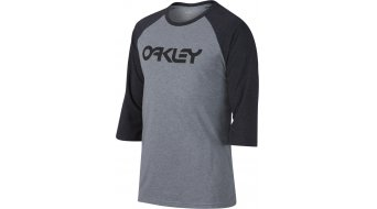 Oakley 50-Mark II Raglan T-Shirt 3/4-arm Herren