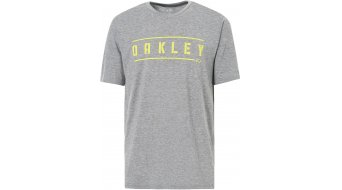 Oakley SO-Double Stack t-shirt manches courtes hommes temps libremaillot taille