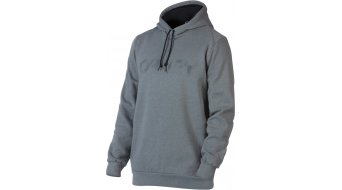 Oakley Mark II Hoodie uomini mis. S athletic heather grey