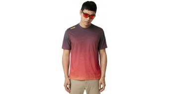 Oakley Iridium Fade T-shirt short sleeve men