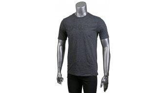 Oakley Mark Ii Tee T-shirt short sleeve