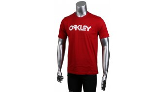Oakley Mark Ii Tee T-Shirt kurzarm