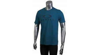 Oakley O Bark T-Shirt kurzarm