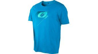 ONeal Slickrock T-shirt short sleeve