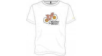 Pearl Izumi Graphic t-shirt manches courtes hommes taille