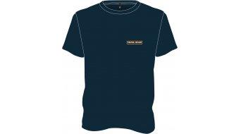 Pearl Izumi Graphic t-shirt manica corta .