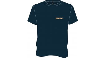 Pearl Izumi Graphic T-Shirt kurzarm