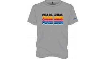 Pearl Izumi Graphic T-Shirt kurzarm Kinder