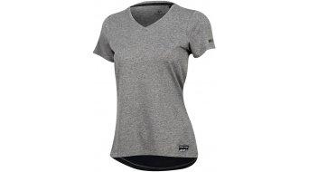 Pearl Izumi Performance T-Shirt kurzarm Damen M