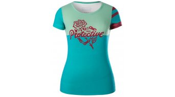 Protective P-Innervision T-Shirt 短袖 女士 型号