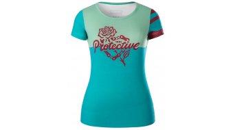Protective P-Innervision T-Shirt kurzarm Damen