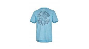 Protective Spirit Bear t-shirt manica corta da uomo .