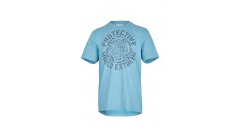 Protective Spirit Bear T-Shirt 短袖 男士 型号