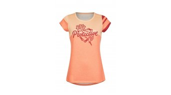 Protective P-Innervision T-Shirt 短袖 女士 型号 38 coral