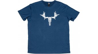 RaceFace Moose T-shirt short sleeve men
