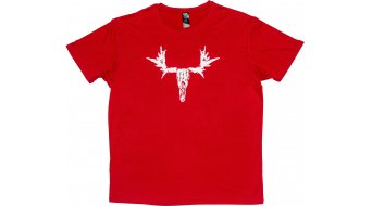 Race Face Moose t-shirt manches courtes hommes taille