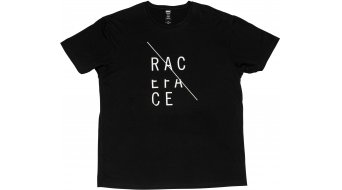 RaceFace Slash T-shirt korte mouw heren black