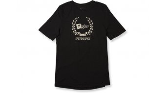 Specialized Drirelease Champion t-shirt manica corta .