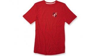Specialized Drirelease 74 t-shirt manica corta . XL