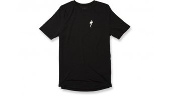 Specialized Drirelease S T-Shirt kurzarm S