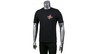 Specialized szabványos póló rövid ujjú