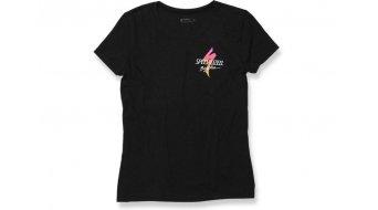 Specialized 标准 Boardwalk T-Shirt 短袖 女士 型号 fade