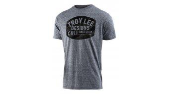 Troy Lee Design Blockworks Camo T-Shirt kurzarm Herren