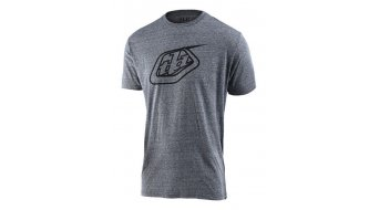 Troy Lee Designs logo T-shirt korte mouw heren
