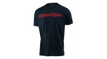 Troy Lee Designs Signature T-shirt sleeve men