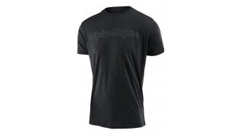 Troy Lee Designs Signature t-shirt manica da uomo .