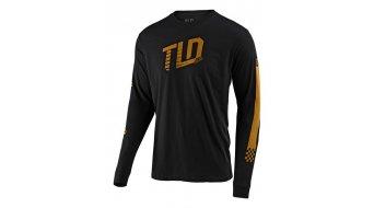 Troy Lee Designs Trackside Langarmshirt Herren