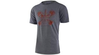 Troy Lee design Pistonbone t-shirt manches courtes hommes Gr.