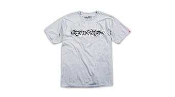 Troy Lee Designs Signature T-shirt short sleeve men-T-shirt