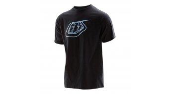Troy Lee Designs logo T-shirt short sleeve men-T-shirt