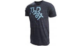 Troy Lee Designs Spun Out T-Shirt kurzarm Herren-T-Shirt