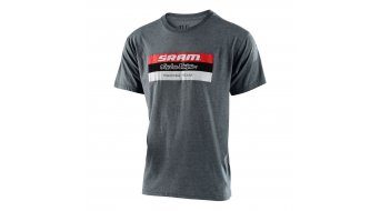 Troy Lee Designs SRAM TLD Racing T-Shirt kurzarm Herren