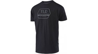 Troy Lee Designs Factory T-shirt korte mouw heren