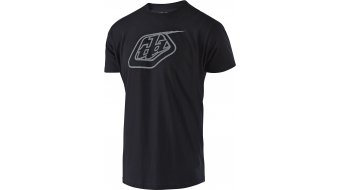 Troy Lee Designs Logo t-shirt manica corta da uomo .
