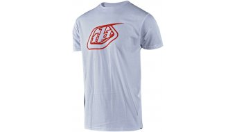 Troy Lee design logo t-shirt manches courtes hommes taille