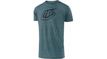 Troy Lee Designs Logo T-Shirt kurzarm Herren