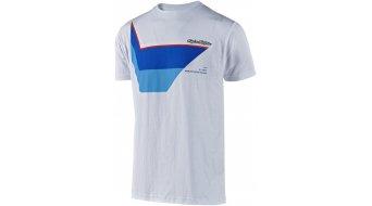 Troy Lee Designs Prisma T-Shirt kurzarm Herren