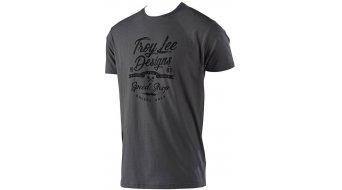 Troy Lee Designs Widow Maker T-Shirt kurzarm Herren