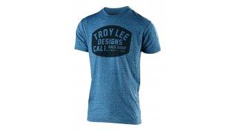 Troy Lee Designs Blockworks T-Shirt kurzarm Herren