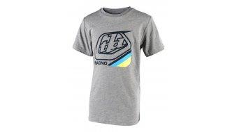 Troy Lee Designs Precision 2.0 T-Shirt 短袖 儿童 型号