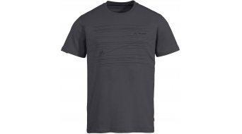 VAUDE Cyclist V T-shirt short sleeve men