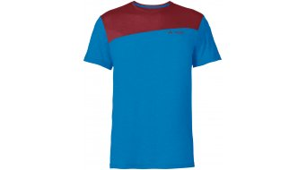 VAUDE Sveit T-shirt short sleeve men