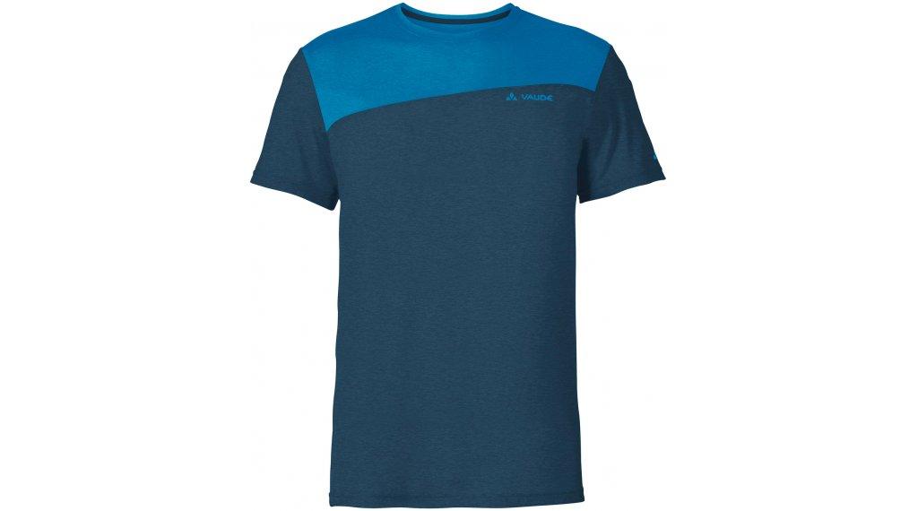 VAUDE Sveit T-Shirt 短袖 男士 型号 S icicle