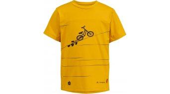 VAUDE Solaro T-Shirt kurzarm Kinder