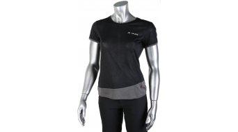 VAUDE Sveit T-Shirt Damen-T-Shirt black