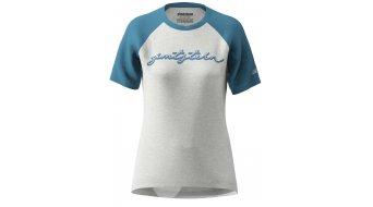 Zimtstern Sweetz T-Shirt Damen kurzarm